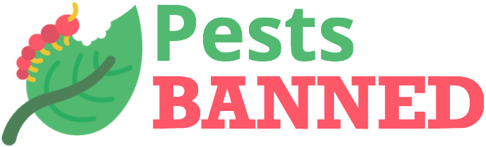 Pests Banned