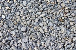 Does Gravel Deter Snails
