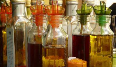 Does Vinegar Kill Snails