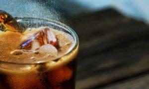 Can Coke Kill Ants