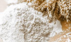 Can Flour Kill Ants