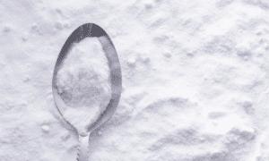 Does Baking Soda Kill Ants